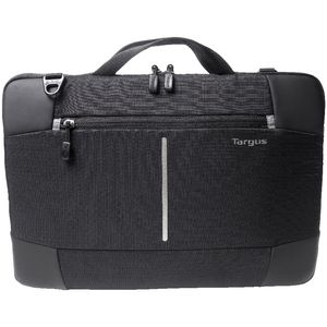 "Targus Bex II 15.6"" Laptop Slip Case Black"