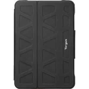 Targus 3D Protection Case for iPad Mini 4 Black | Tuggl