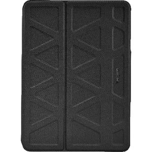 Targus 3D Protection for iPad Air Multi Gen Black