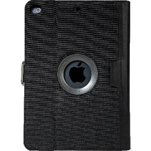 VersaVu Signature Series Air Multi Gen Case Black