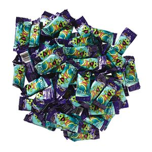 Cadbury Freddo Frog Milk Chocolate 72 Pack