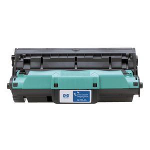 HP Drum Unit Q3964A