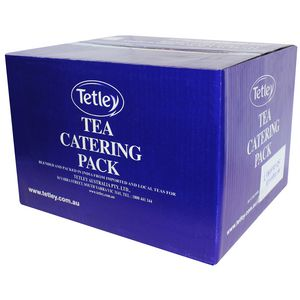Tetley Tea Cup Bags 1000 Pack