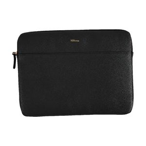 "Nifteen Vogue 13"" Laptop Sleeve Black"