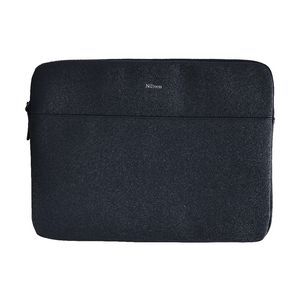 "Nifteen Vogue 13"" Laptop Sleeve Blue"