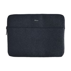 "Nifteen Vogue 15.6"" Laptop Sleeve Blue"