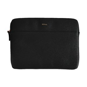 "Nifteen Vogue 15.6"" Laptop Sleeve Black"