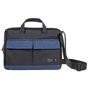 Nifteen Thinner Laptop Bag 13