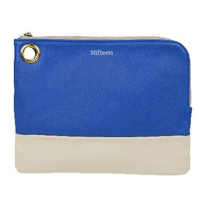 Nifteen Little Spin Tablet Sleeve 8