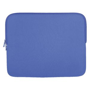 "J.Burrows 13"" Neoprene Laptop Sleeve Blue"