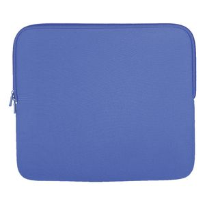 "J.Burrows 16"" Neoprene Laptop Sleeve Blue"