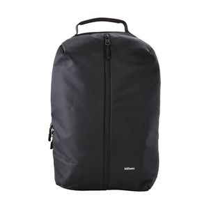 "Nifteen Sports 15"" Backpack"