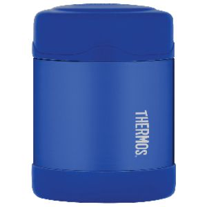 Thermos FUNtainer Food Jar 290mL Blue