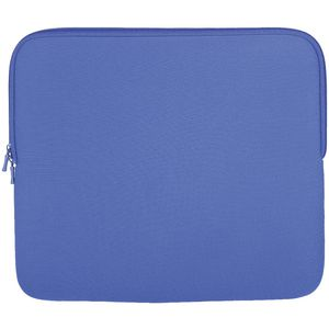 "J.Burrows Neoprene Laptop Sleeve 16"" Blue"