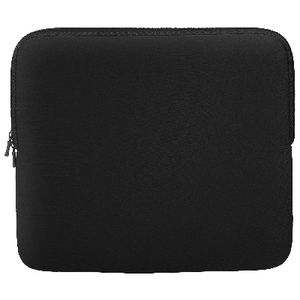 "J.Burrows Neoprene Laptop Sleeve 16"" Black"