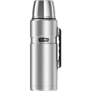 Thermos Vacuum Insulated Flask 2L