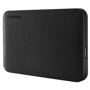 hitachi 2tb hard drive. toshiba 2tb canvio usb 3.0 portable hard drive hitachi 2tb a