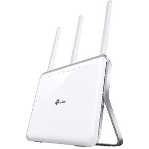 TP-LINK AC1900 Wireless Router Archer
