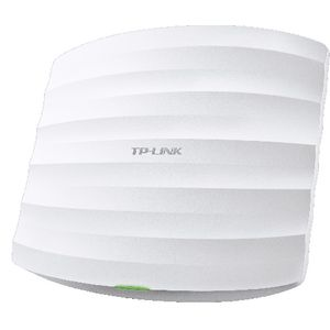 TP-LINK Wireless Dual Band Ceiling Mount Access Point EAP320