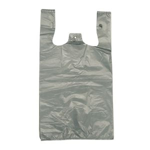 Tailored Packaging Recycled Singlet Bag Large 250 Pack