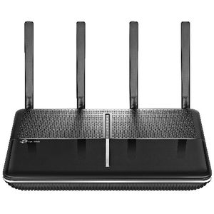 TP-LINK AC2800 Mu-Mimo Wireless Modem Router VR2800