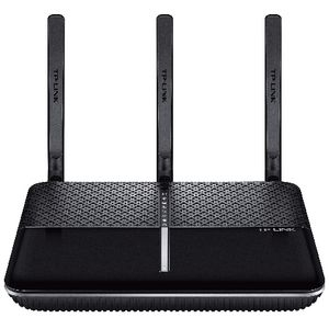 TP-LINK Archer AC1600 Wireless Modem Router VR600