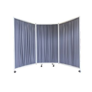 Trafalgar Privacy Screens