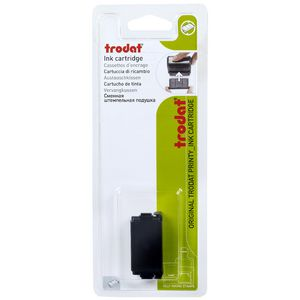 Trodat Ink Pad for DIY Clothing Stamp