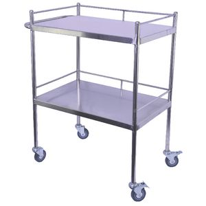 Trafalgar Dressing Trolley