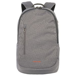 "Tucano Magnum 15.6"" Laptop Backpack Grey"