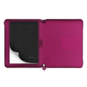 Tablet Folios Over 8 Inch category image