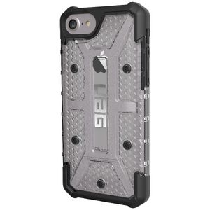 UAG Plasma iPhone 6/6s/7/8 Case Ice