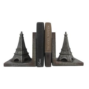 Bookends category image