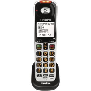 Uniden Optional Handset SSE07