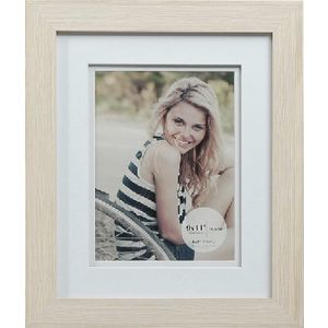 "Living Frames 9 x 11"" Coastal 5 Pack"
