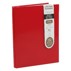 Photo Albums & Brag Books | Officeworks
