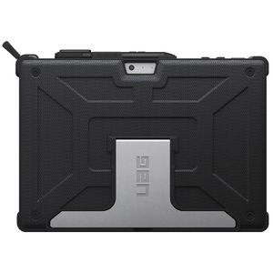 Urban Armor Gear Surface Pro 4 Composite Case Black
