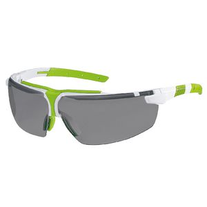 Uvex THS 14% Safety Glasses Grey
