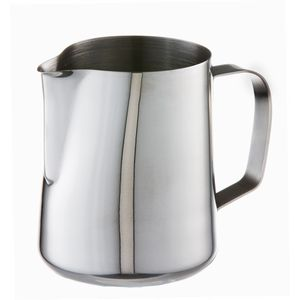 Varello 600mL Stainless Steel Milk Jug
