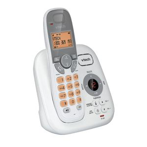 Vtech DECT Cordless Phone with 1 Handset 15250