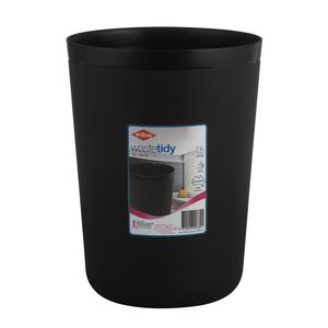 Willow 15 L Waste Tidy Bin Round