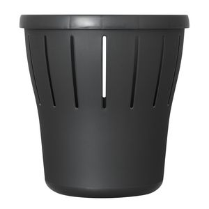 Willow Classique 10L Waste Tidy Bin