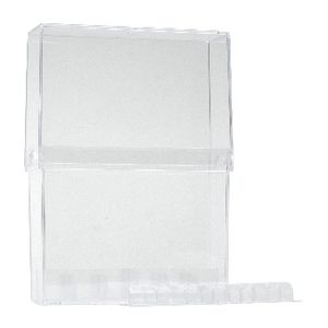 Copic Ciao Marker Acrylic Case 12 Capacity