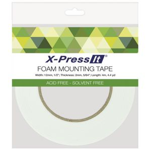 Cloth Tape category image