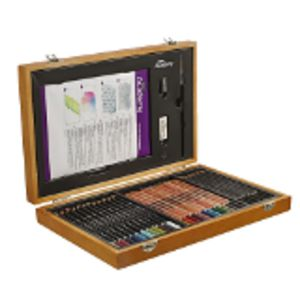 Art Pencils category image