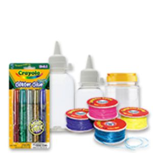 Craft Supplies category image