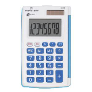 Desktop & Handheld Calculators category image