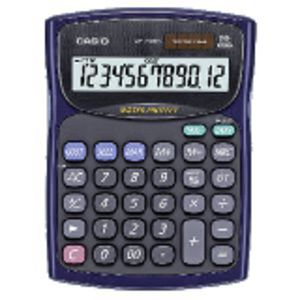 Financial & Tax Calculators category image