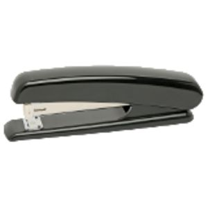 Full Strip Desktop Staplers category image