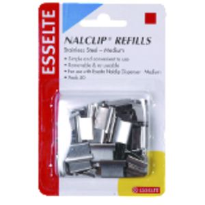 NalClips & Dispensers category image